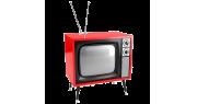 Комплектующие для телевизоров