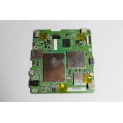 Материнская плата PocketBook 622 (0101PVT901-600-G)