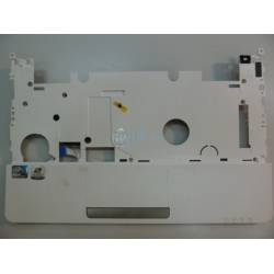 13NA-3SA0711