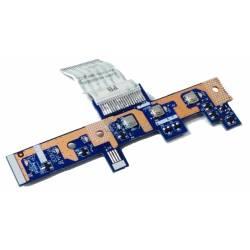 LS-4851P