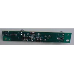 Драйвер подсветки HQ-LED176 rev 1.3