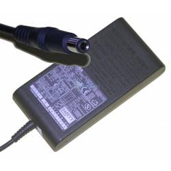 Блок питания Toshiba 15V 5A 75W PA3083U-1ACA