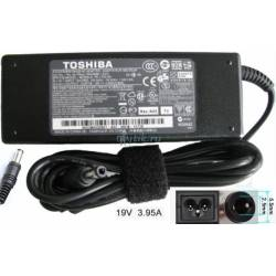 Блок питания Toshiba 19V 3.95A PA-1750-09