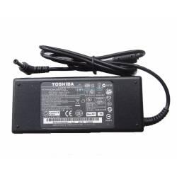 Блок питания Toshiba 19V 4.74A PA3165U