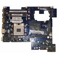 Материнская плата Lenovo G570 LA-675AP