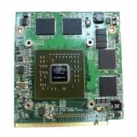 Nvidia Geforce Go 7600