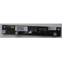 Драйвер подсветки HQ-LED176C4 rev 1.3