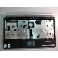 FAZG6001010