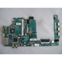 1P-0103500-6011 Rev1.1