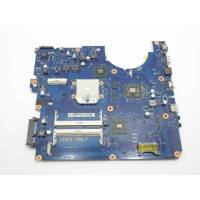 BA41-01360A Rev:MP1.0