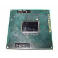 Intel Pentium Processor B960 (SR07V)