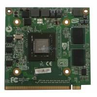 Nvidia Geforce 8400GS