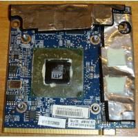 ATI Mobility Radeon HD2600