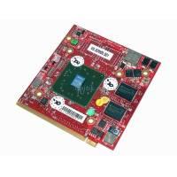 ATI Mobility Radeon HD3470