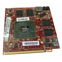 ATI Mobility Radeon HD3650