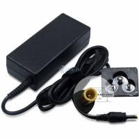 Блок питания Fujitsu 16V 3.36A 54W CA01007-0810