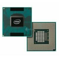 Intel Celeron M 540 SLA2F 1.86/1M/533